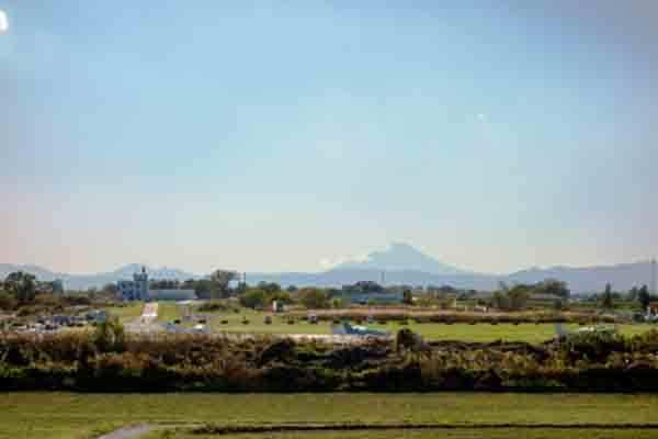 泉福寺からの富士山.jpg